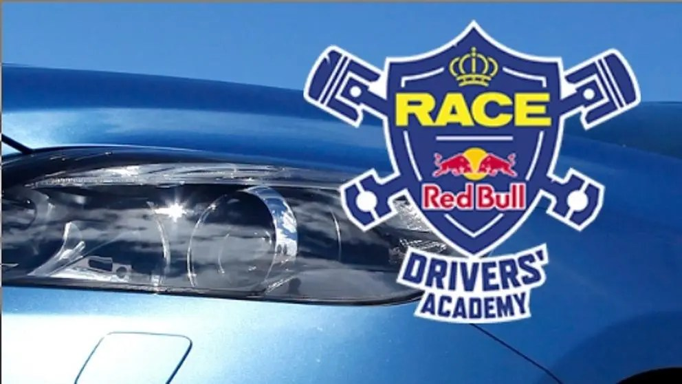 Drivers Academy