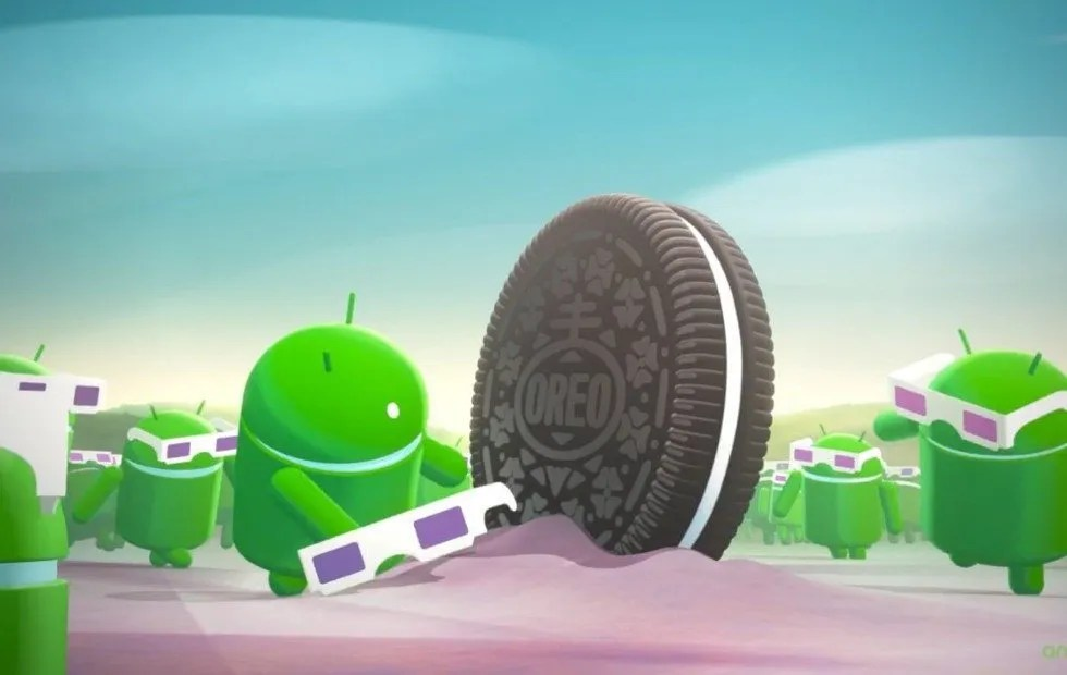 android-Oreo-head