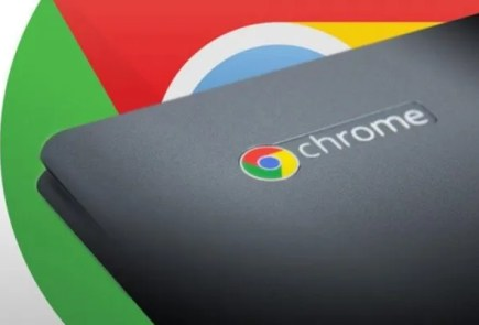 Chrome_OS_Notificaciones