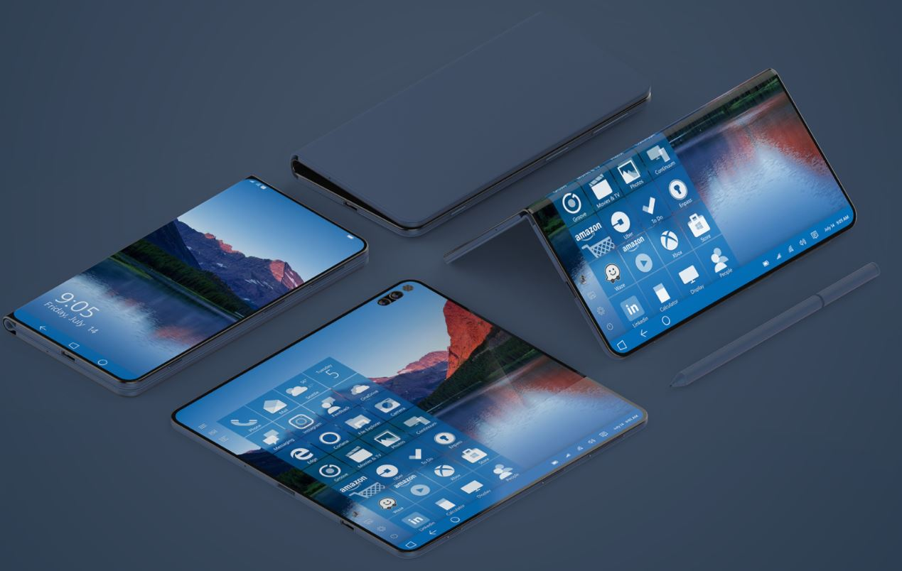 surface-phone-concepto