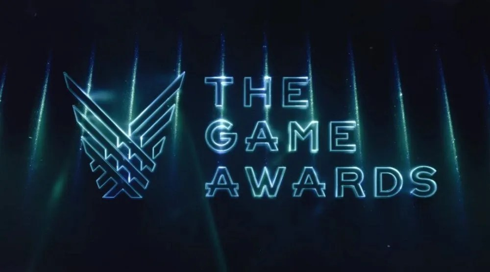 the-game-awards-2017-1000x556