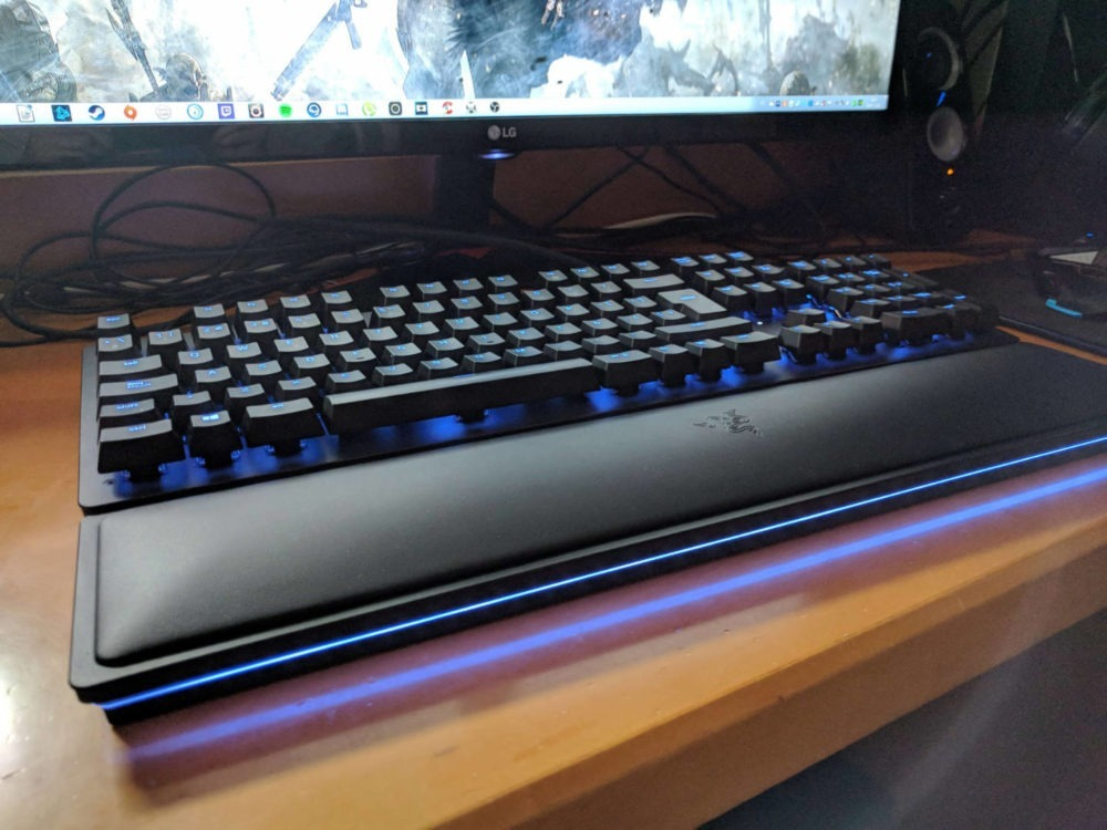 razer huntsman elite (4)