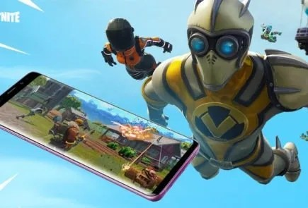 Fortnite_Android_000