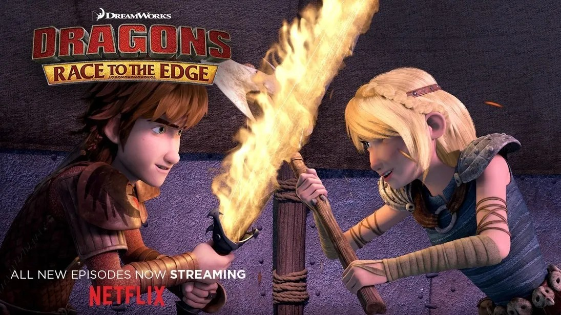 dragons_race_to_the_edge