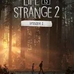 Life is Strange 2 - Episodio 1