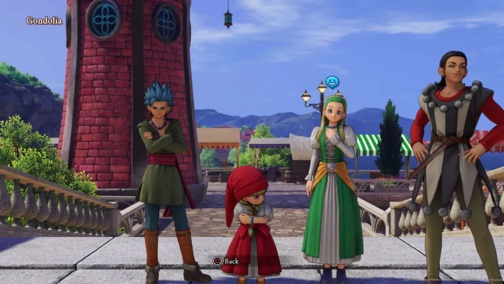dragon quest XI echoes of an elusive age (24)