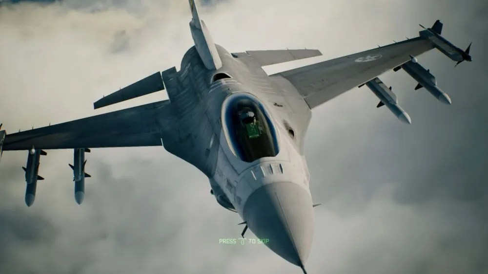 ace combat 7 skies unknown (22)