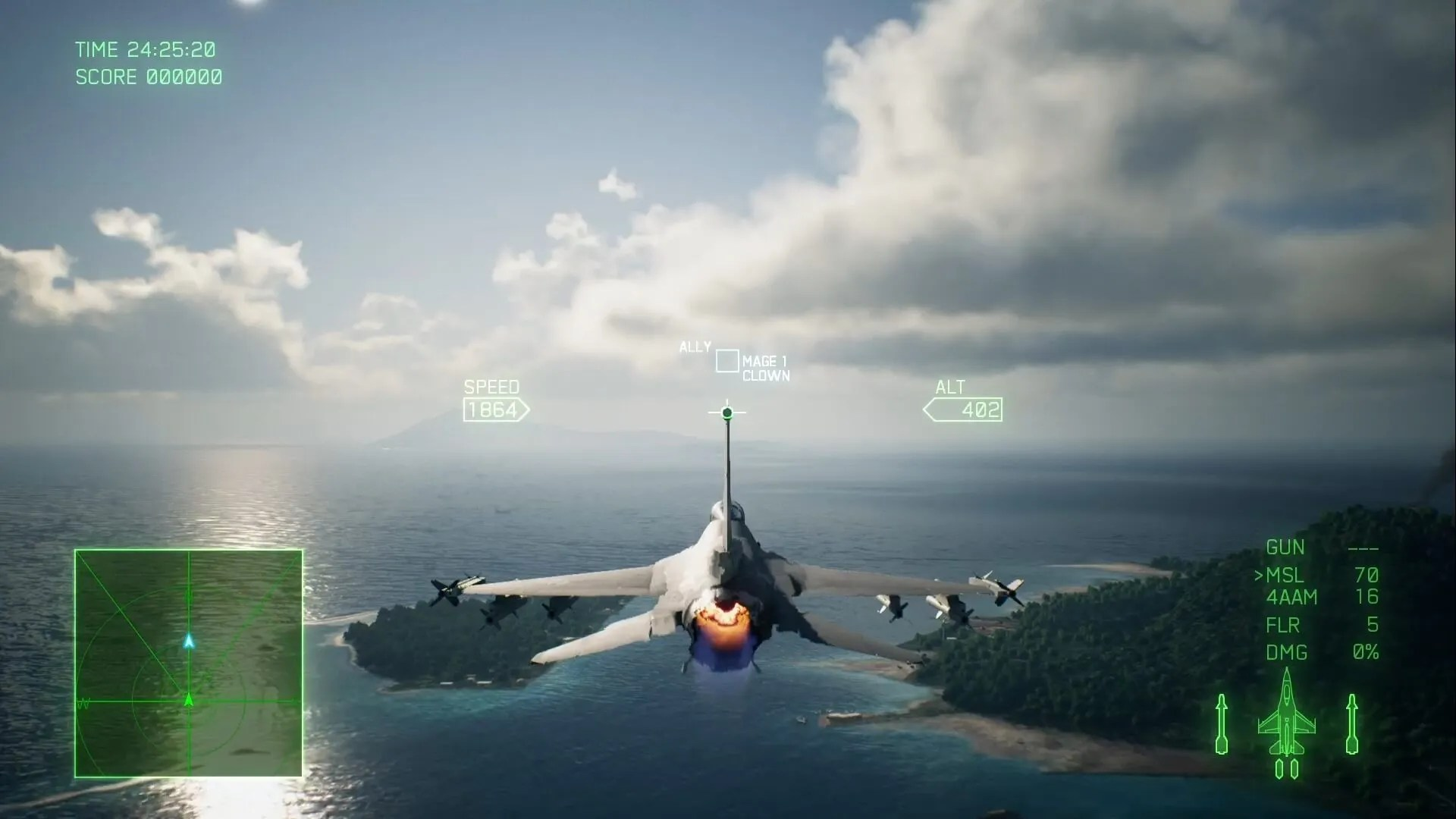 ace combat 7 skies unknown (24)