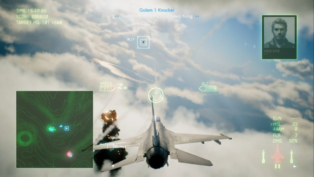 ace combat 7 skies unknown 25