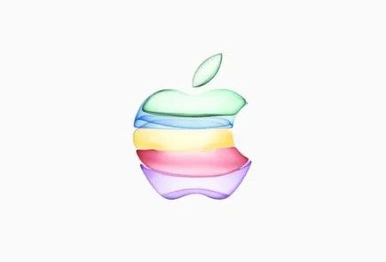 Sigue en directo la Keynote de Apple