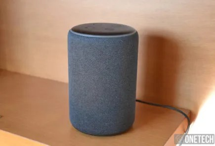 Amazon echo 3 gen