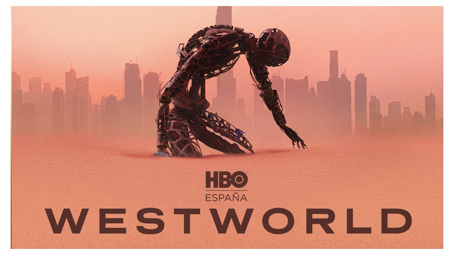 Westworld trailer final de la tercera temporada