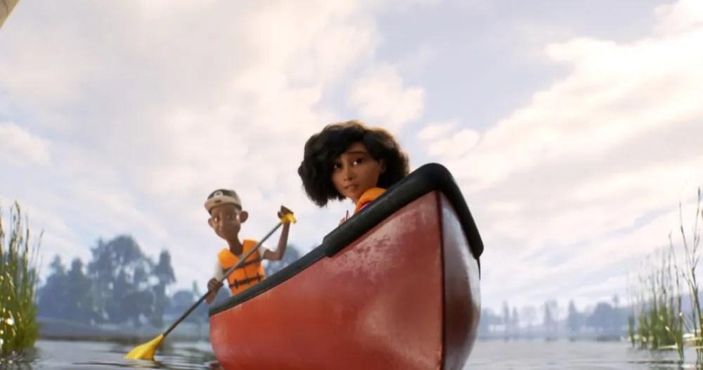 Novedades del 18 al 24 de Mayo en Disney+, Amazon Prime Video y Filmin 1