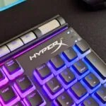HyperX Alloy Elite 2