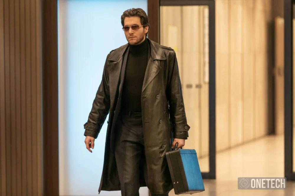 Estrenos de HBO: lista de novedades para Mayo de 2021 4