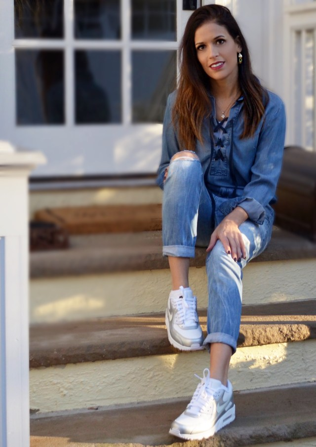 total–denim–look