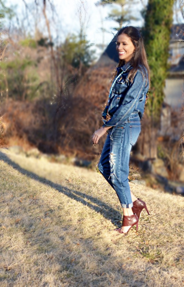 denim–jumpsuit–look
