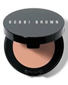 bobby brown corrector