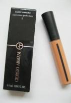 Giorgio-Armani-Master-Corrector-Orange-