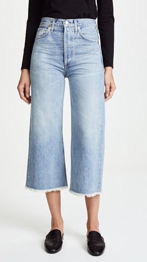 wide–leg–jeans