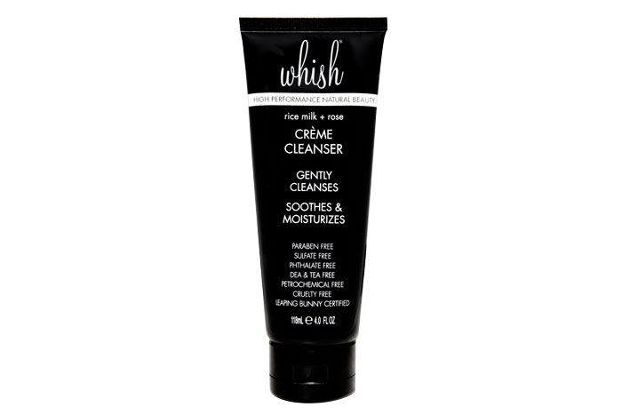 best–face–cleanser
