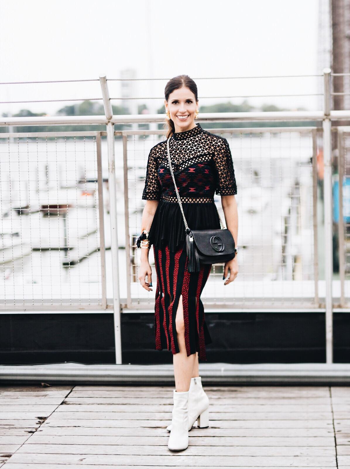 nyfw–blogger