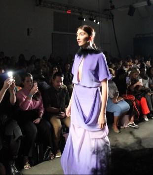 violet–designer–gown