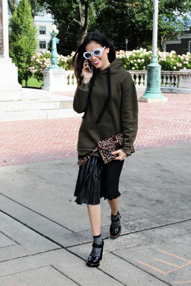 street–style–fashion