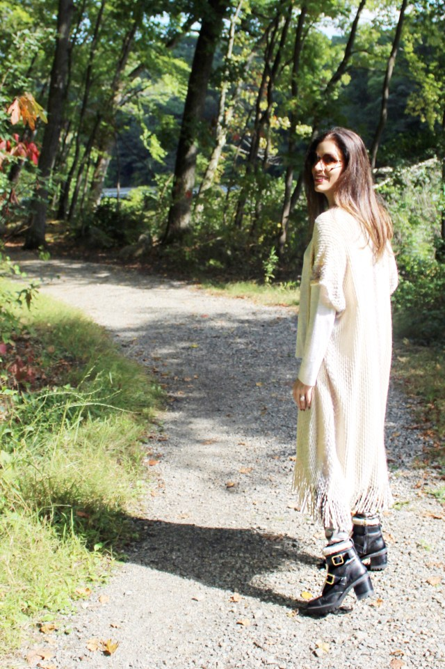 long–knitted–cardigan