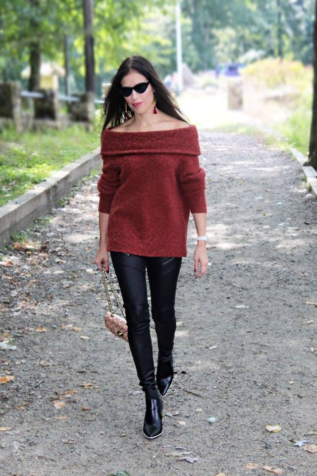 women–sweater