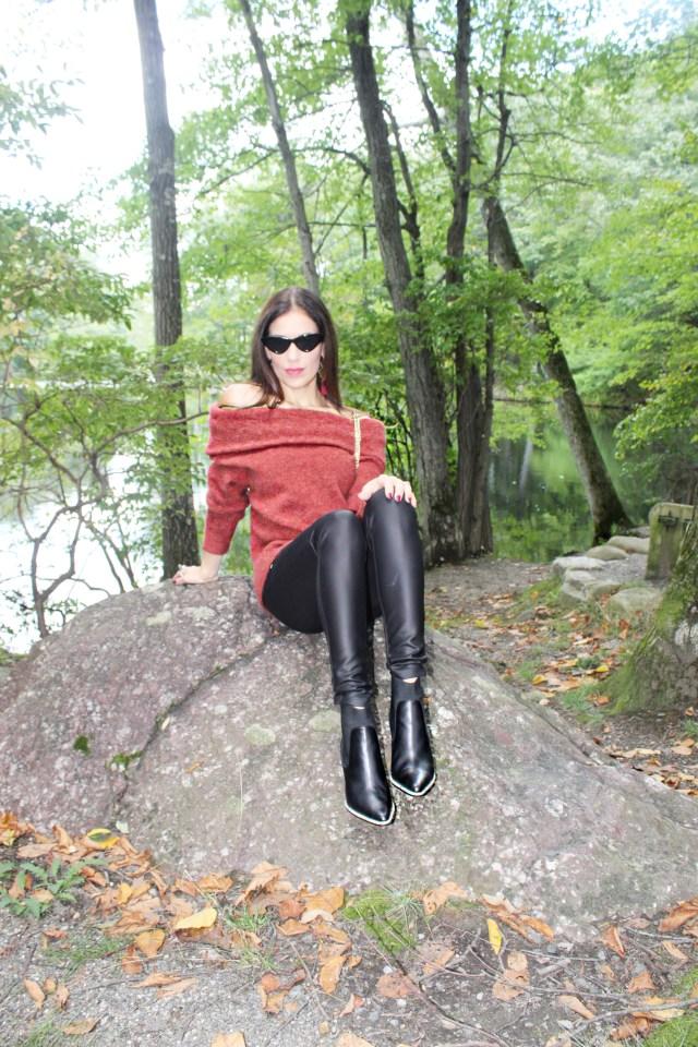 sergio–rossi–booties