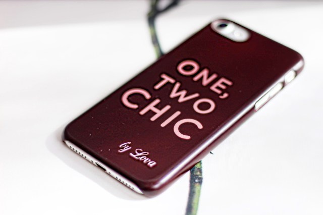 caseapp–phone–case