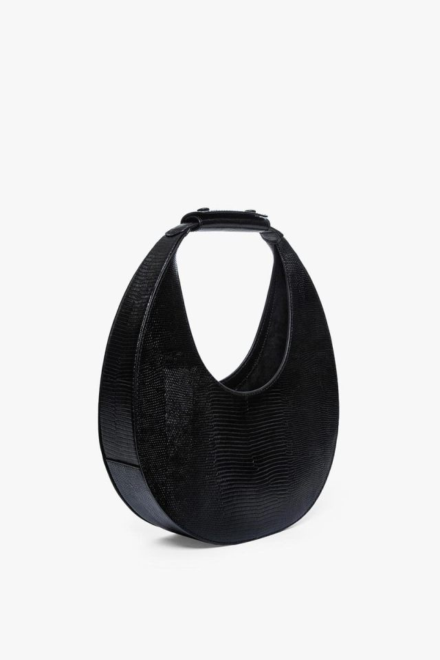 staud–black–moon–bag
