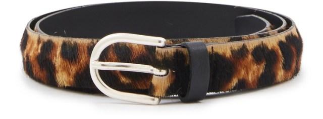 leopard–belt