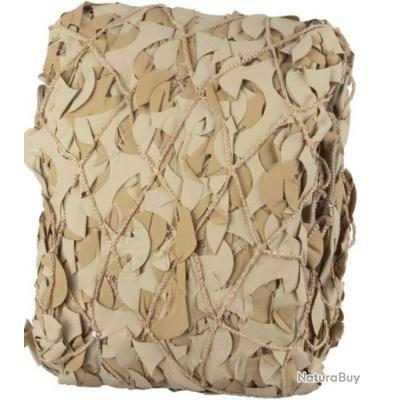filet camouflage sable renforce 6m x 3m pergola rideaux deco terrasse chasse militaire