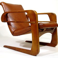 Chair Design Architects Big Lots Lawn Chairs Architecture One1more2time3 39s Weblog