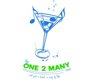 Image of One2ManyLogo