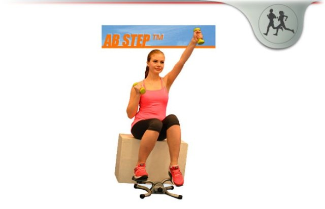 ab-step Review