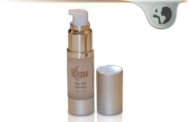 Eclipse Blemish Solution