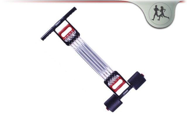 HindaWi Chest Muscle Pull Exerciser