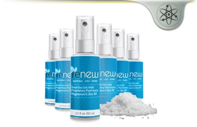 renew-dead-sea-salt-magnesium-zinc