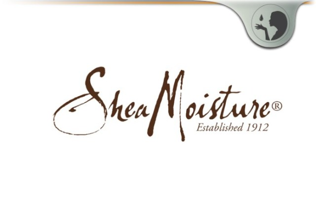 Shea Moisture Beauty Hack System