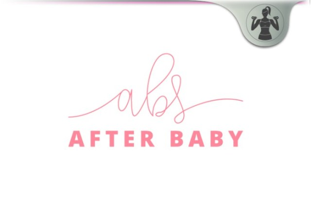 Abs After Baby