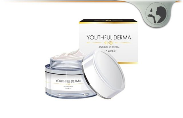 Youthful Derma