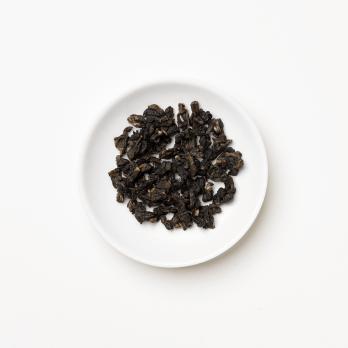正欉鐵觀音 2020冬茶