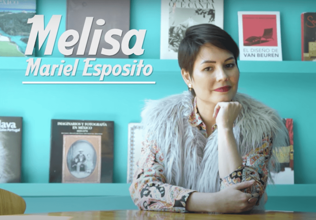 Finding Frida Interviews