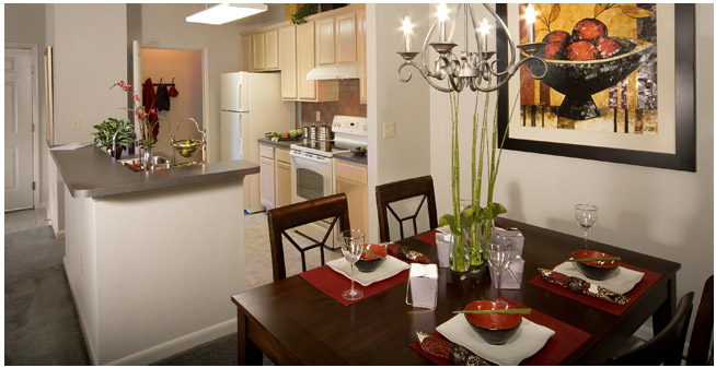 Alachua Apartment  Apartments in Alachua Florida  Alachua FL Apartments for Rent