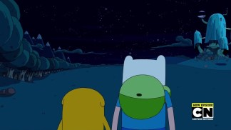 Adventure.Time.S07E19.Blank.Eyed.Girl.720p.HDTV.x264-W4F[eztv].mkv_snapshot_03.24_[2016.01.14_21.38.15]