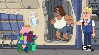 clarence.us.s02e04.plane.excited.rerip.hdtv.x264-w4f.mp4_snapshot_02.10_[2016.01.24_00.55.34]