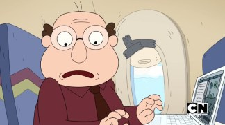 clarence.us.s02e04.plane.excited.rerip.hdtv.x264-w4f.mp4_snapshot_05.35_[2016.01.24_01.00.20]